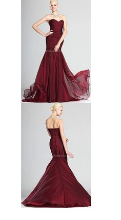 long chiffon open back evening dress , ball gown , formal dress , pageant wedding party homecoming dress,purple bridesmaid dresses,beaded prom dress,beading evening gowns,long prom dresses,chiffon bridesmaid dresses,modest prom dress,open back prom dress 2015
