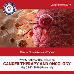 Global Expo on Cancer and Oncology Research is on Jul 20 2020 at Tokyo Psychiatric Hospital, Radiation Therapy, Cancer Cells, Types Of Cancers, Medical Research, Cardiology, Delivery, Insane Asylum