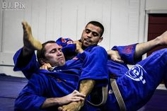Brazilian Jiu Jitsu Photos and News - BJJPix
