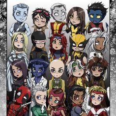 Comic Book Characters, Marvel Characters, Comic Character, Comic Books Art, Comic Art, Marvel Comics, Marvel Heroes, Comic Superheroes, Marvel Xmen