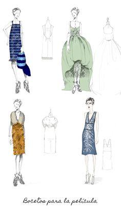 bocetos-prada-el-gran-gastby-moda-años20