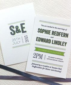 Hosting the wedding on your own can give you more freedom in your choice of wording. You may wish to stick to tradition and use formal wording or you could ... http://www.partyinvitationwording.org/
