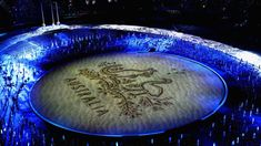 Commonwealth Games 2018 opening ceremony – in pictures Soccer Coaching, Soccer Training, Commonwealth Games 2018, Soccer Online, Management Games, Soccer Games, Opening Ceremony, Football Team, Pictures