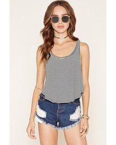 AB75140 Sleeveless Top As Picture Market Price: RM 73.00 Price: RM 40.00 Registered users: RM 40.00 Weight: 250g more: http://www.zafirah7.com/goods-16190-AB75140+Sleeveless+Top+As+Picture.html