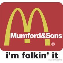 I'm folkin' it Marcus Mumford, Awake My Soul, Son Love, I Love To Laugh, Cool Bands, Inspire Me, Best Quotes, Haha, Sons