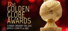 Aquí te dejo todos los #candidatos a los Globos de Oro  #Goldenglobeawards  Vía @Estrenosencine y @Ederne_F