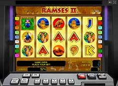 Бесплатные игровые автоматы играть бесплатно без регистрации робинзон игровые автоматы шарики