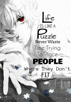 •Anime- Death Note