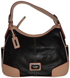 Tignanello My Favorite Purse Of All Time Fits Your