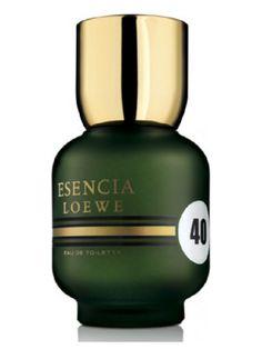 5e32a8973291 Cele mai bune 94 imagini din Planet Parfum   Fragrance, Perfume ...
