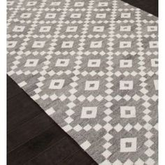 $5 Off when you share! Jaipur Rugs Scandinavia Nordic SCN01 Antique White Rug | Traditional Rugs #RugsUSA