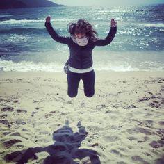 Isola d'Elba :)