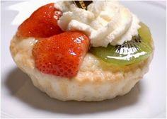 Vruchtenboll (Tortinha de frutas). http://www.portaldeholambra.com.br/uploads/1/0/1/2/10124074/vruchtenboll_tortinha_de_frutas.pdf