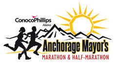 ANCHORAGE MAYOR'S MARATHON & HALF MARATHON - News - GoSeawolves.com - Official Athletics Website of the University of Alaska Anchorage