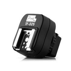 Pixel Flash Hot Shoe Hotshoe Converter Adapter for Sony Converting to Canon/Nikon Camera Hot Shoe, Cheap Suits, Hot Shoes, Nikon, Consumer Electronics, Sony, Stuff To Buy
