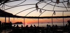 BarChick – Find A Bar | Sunset Ashram