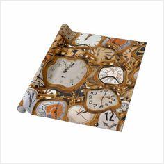 Coin Purse, Purses, Wallet, Collection, Handbags, Purse, Bags, Diy Wallet, Coin Purses