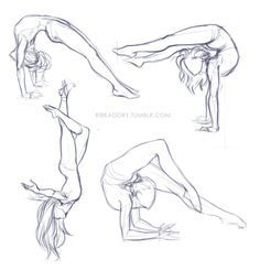 super ideas for art reference model sketch Dancing Drawings, Art Drawings Sketches, Dancing Sketch, Pencil Drawings, Ballet Drawings, Drawing Designs, Anatomy Drawing, Gesture Drawing, Human Body Drawing