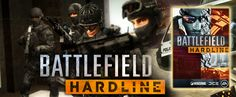 BattleField Hardline PC CD Key,  ElectronicFirst.com bringing you the biggest games at the lowest prices! 5 Star Customer Experience: https://www.trustpilot.com/review/www.electronicfirst.com