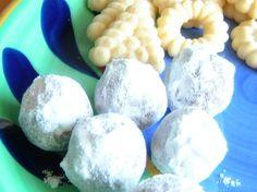 Bourbon Rum) Balls No Bake Cookies) Recipe - Food.com