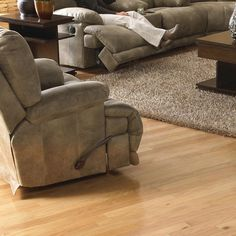 """Shop for the Catnapper Voyager Lay Flat""""Recliner with Pillow Arms at Bullard Furniture - Your Fayetteville, NC Furniture & Mattress Store Quality Furniture, Online Furniture, Kids Furniture, Leather Furniture, Bedroom Sets, Mattress, Pillows, Chair, Recliners"""