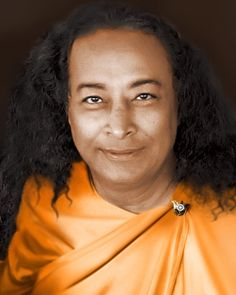 108 names of Paramhansa Yogananda. chants for the #newyear