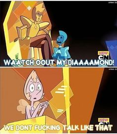 1642 Best Crystal Gems Images In 2019 Universe Lapidot Steven
