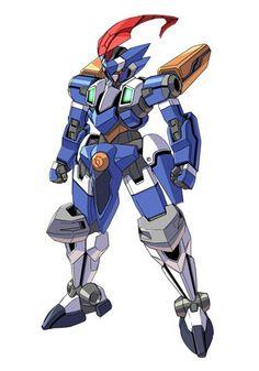 Slice Of Life Anime, Gundam Wallpapers, Character Design, Character Concept, Gundam Art, Robot Concept Art, Custom Gundam, Mecha Anime, Super Robot