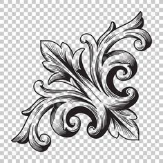 https://fr.123rf.com/photo_71772203_isoler-coin-cru-ornement-baroque-r%C3%A9tro-mod%C3%A8le-acanthe-style-antique-.html
