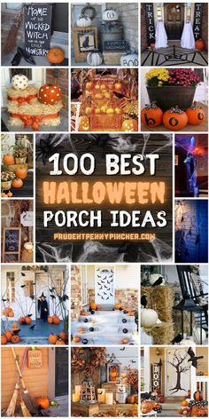 Halloween Party Kostüm, Halloween Tattoo, Halloween Celebration, Halloween Cupcakes, Spooky Halloween, Halloween Crafts, Halloween Nails, Halloween Costumes, Fall Crafts