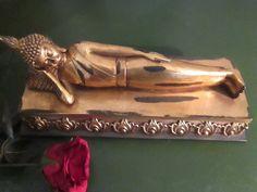 http://de.dawanda.com/product/46060702-Liegender-Buddha