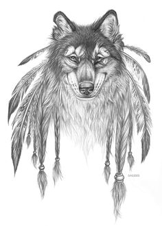 indian chiefs drawing - Google Search