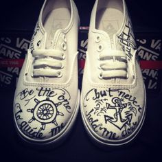 Hey, I found this really awesome Etsy listing at http://www.etsy.com/listing/129623475/anchor-themed-vans-made-to-order