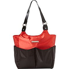 Diaper Bags - Free Shipping - eBags.com