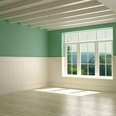 Do you want to remove or patch a popcorn ceiling? First, remember that removing a popcorn ceiling is a really dirty job. Styrofoam Ceiling Tiles, Metal Ceiling Tiles, Wood Plank Ceiling, Shiplap Ceiling, Wood Ceilings, Painted Ceiling Beams, Patio Ceiling Ideas, Ceiling Decor, Ceiling Design