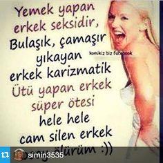 sebnemdilligil @sebnemdilligil Instagram photos | Websta (Webstagram)