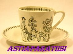 Click to close image, click and drag to move. Use arrow keys for next and previous. Arrow Keys, Close Image, Finland, Mugs, Tableware, Design, Dinnerware, Tumblers, Tablewares