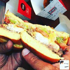 The Theee Cheese Burger @thestuffedburgerco  Mozzarella, Cheddar, Feta n The Company Sauce  #zomatodubai  #zomatouae #dubai #dubaipage #mydubai #uae #inuae #dubaifoodblogger #uaefoodblogger #foodblogging #foodbloggeruae #uaefoodguide #foodreview #foodblog #foodporn #foodpic #foodphotography #foodgasm #foodstagram #instagram #instafood #theshazworld #thestuffedburgerco #burger #burgers #jumeirah