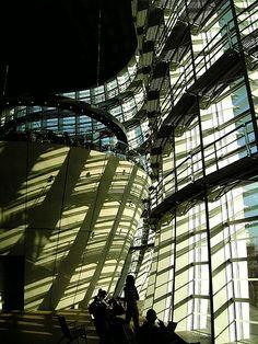 kisho kurokawa_ National Art Center, Tokyo