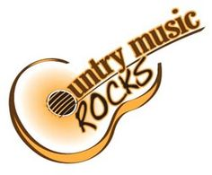 country music | Country Music Rocks