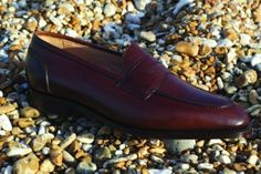 Have a look of stylish and stunning #EdwardGreen Shoes at Ashtonmarks. More Info visit us at http://www.ashtonmarks.com/Edward-Green-s/1933.htm