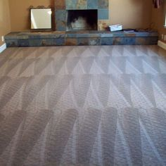 A Carpet Cleaning Offers Specialized Care For Carpets And Upholstery W