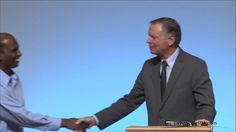 Mark Finley Unsealing Daniel's Mysteries Part 4 of 9 Mystery, Youtube, Youtubers, Youtube Movies