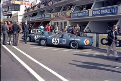 1968-1968-mans_55_alpine-210_14e_1-big.jpg (1025×689)