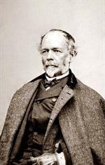 General Joseph Johnston