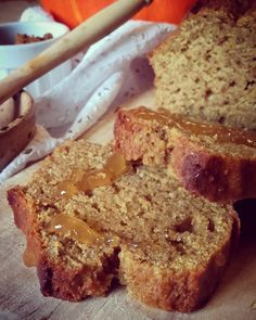 Applesauce Coffee Cake Recipe, Easy Vanilla Cake Recipe, Chocolate Cake Recipe Videos, Chocolate Chip Recipes, Easy Homemade Desserts, Homemade Cake Recipes, Sponge Cake Recipes, Dessert Cake Recipes, Cakes