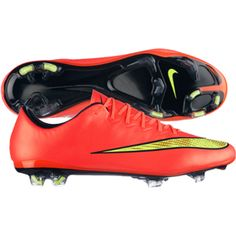 89c4308a2ae 20 Best Soccer Gear images