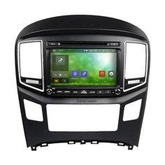 46 Hyundai Car Radio Ideas Hyundai Hyundai Cars Car Radio