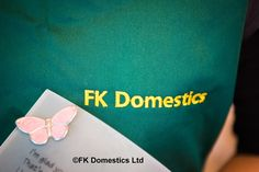 Domestic Cleaning Services, Free Quotes, How To Get, London, Learning, Big Ben London, Studying, Teaching