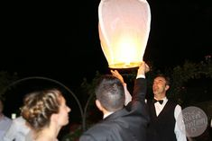 Sweet emotion: Boda S&A, vámonos de viaje! Light Bulb, Lighting, Home Decor, Voyage, Meet, Wedding, Decoration Home, Room Decor, Light Globes